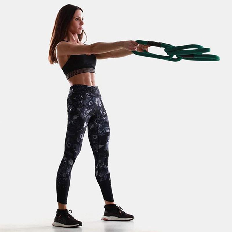 reax chain 5 cwiczenia fitness