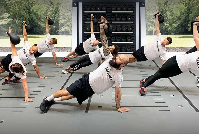 zajęcia-fitness-fluikettle